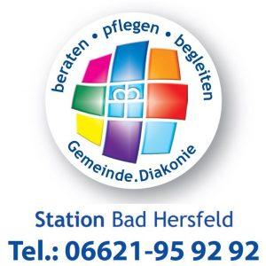 Diakonie Bad Hersfeld