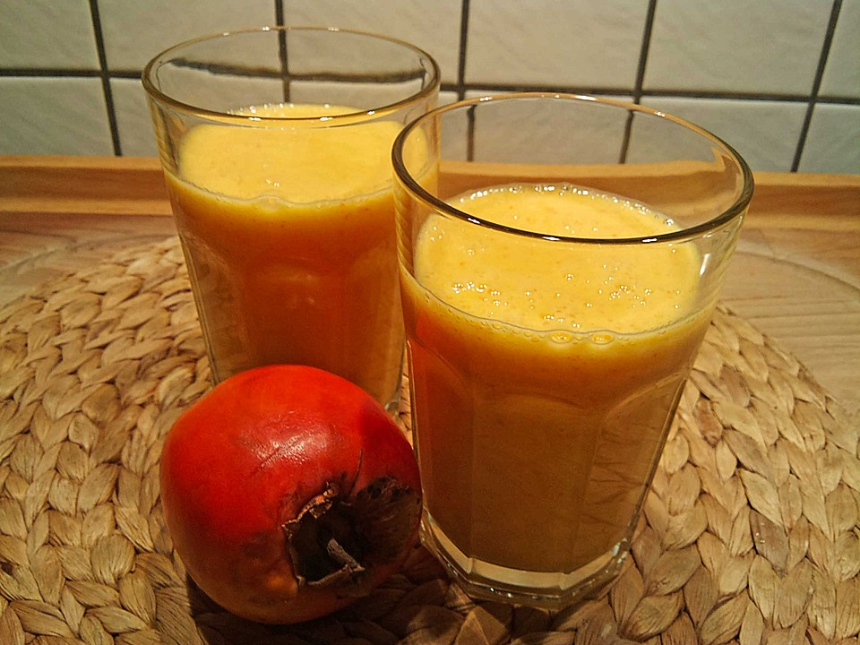 goetterfrucht-smoothie
